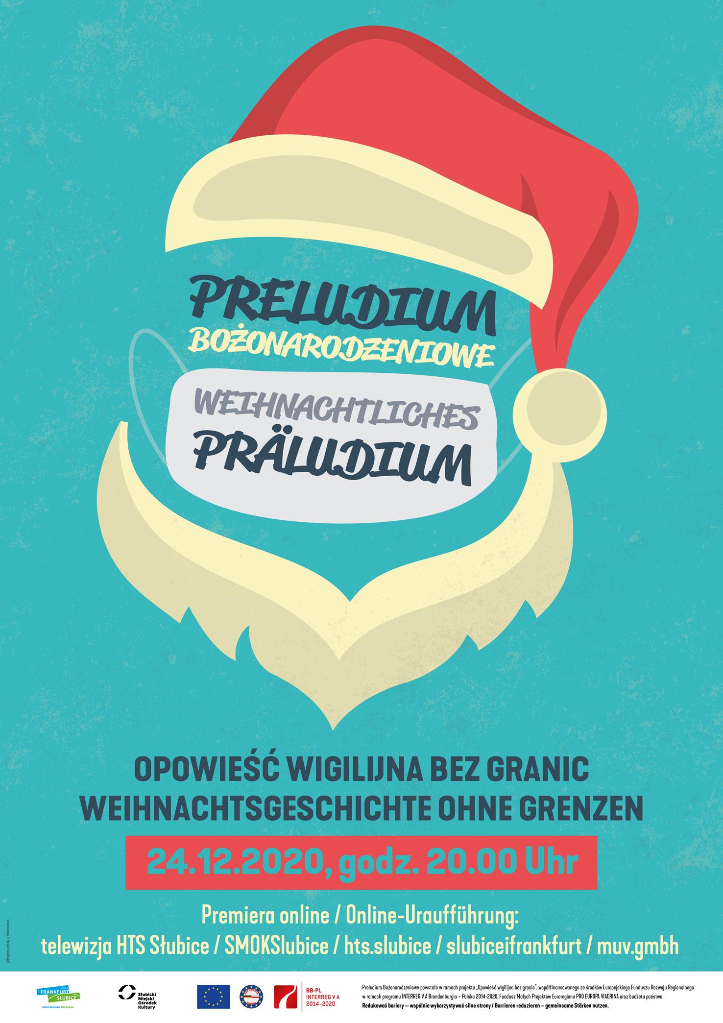 Preludium 2020_fb