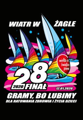 SMOK_event_wosp2020