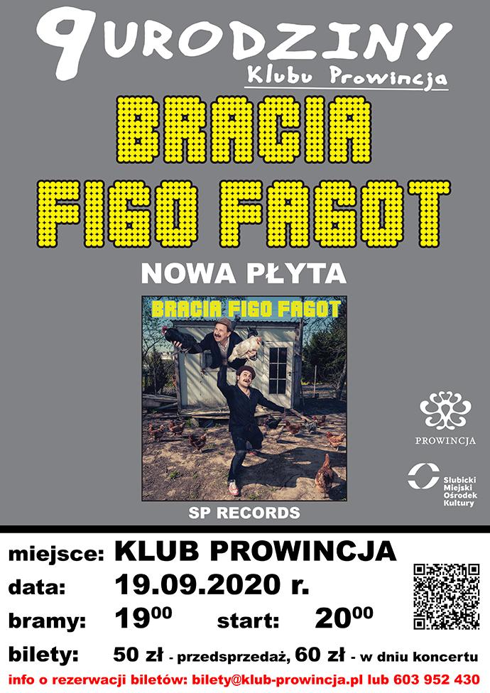 platat_nareszcie