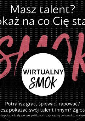 2 smok4
