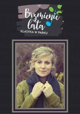 Katarzyna Wasiakk