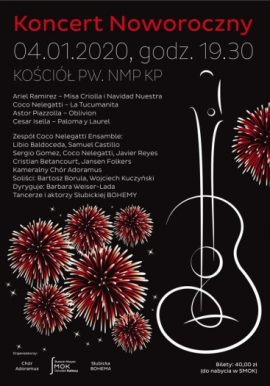 SMOK_event_koncert-noworoczny