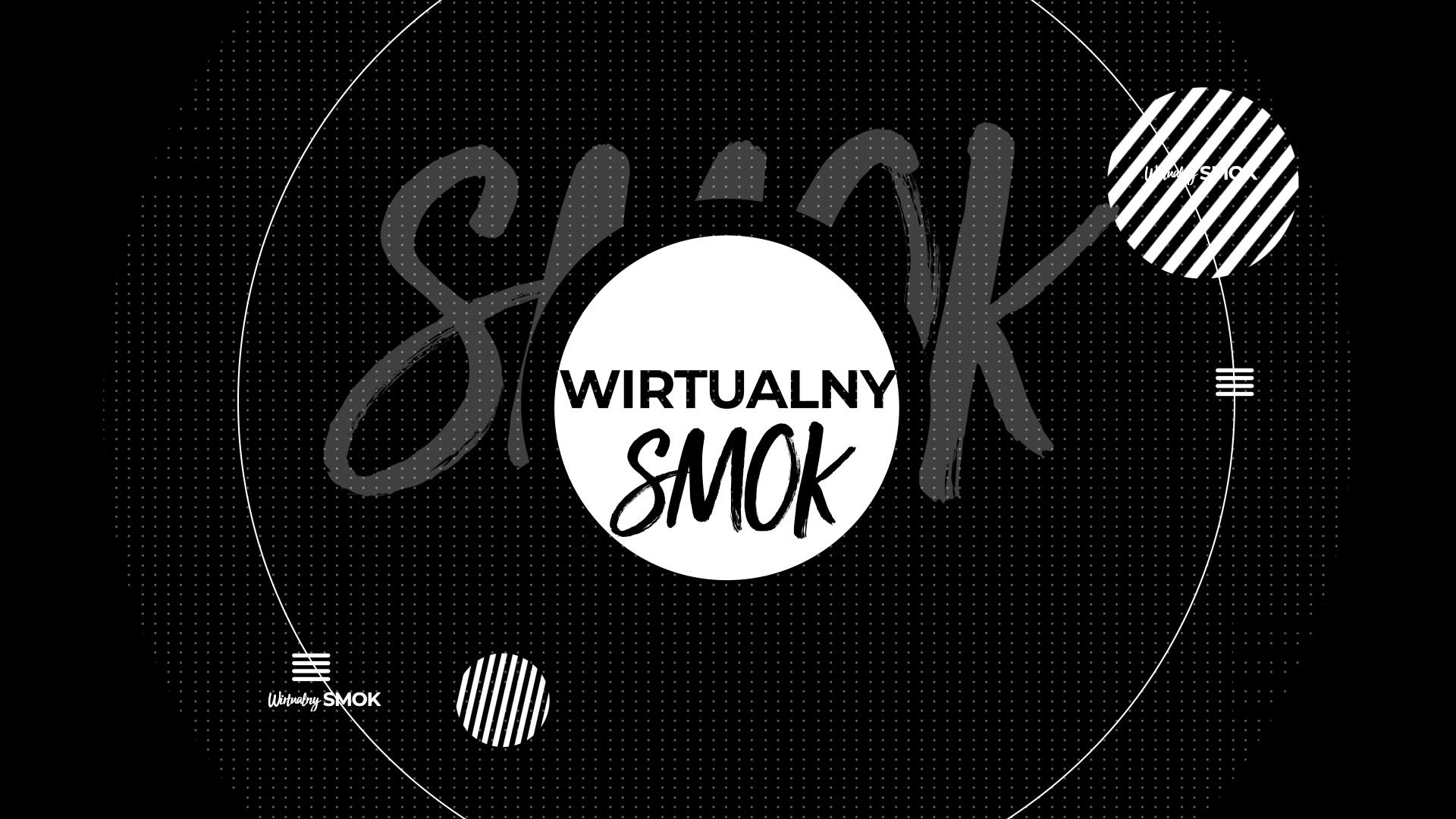 klatka_smok